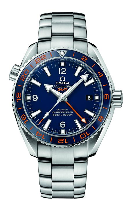 Omega Seamaster 232.30.44.22.03.001 product image