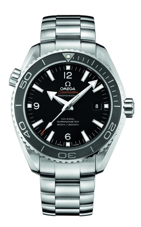 Omega Seamaster 232.30.46.21.01.001 product image