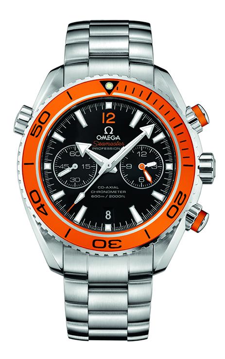 Omega Seamaster 232.30.46.51.01.002 product image