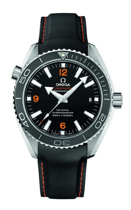 Omega Seamaster 232.32.42.21.01.005 product image