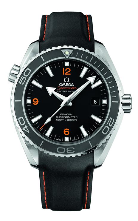 Omega Seamaster 232.32.46.21.01.005 product image