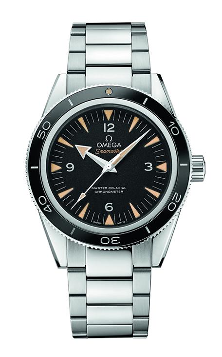 Omega Seamaster 233.30.41.21.01.001 product image