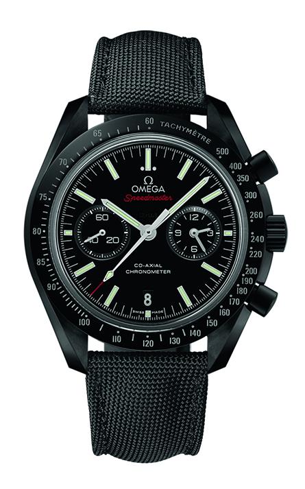Omega Speedmaster 311.92.44.51.01.003 product image