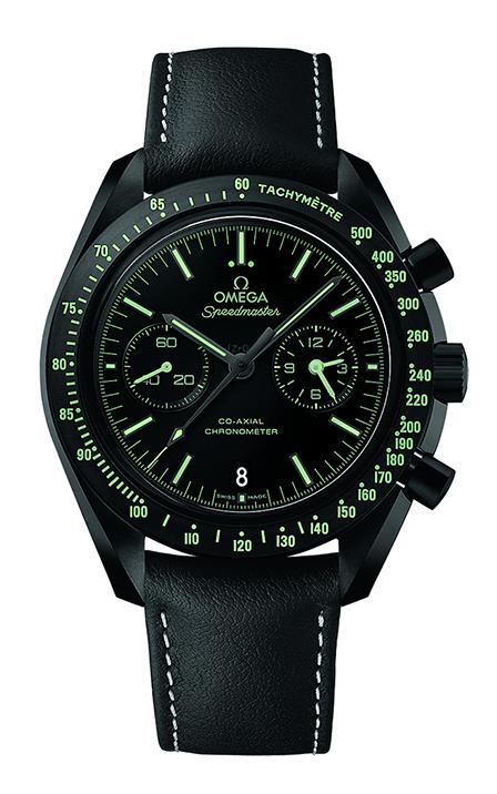 Omega Speedmaster 311.92.44.51.01.004 product image