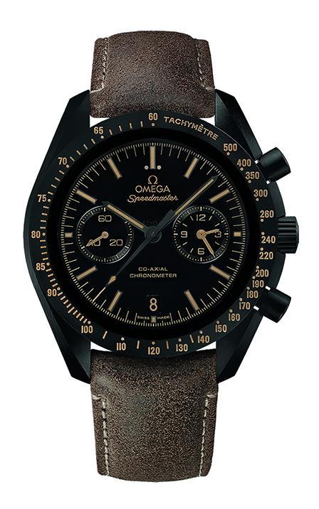 Omega Speedmaster 311.92.44.51.01.006 product image