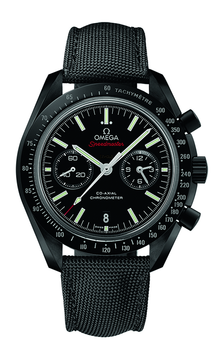 Omega Speedmaster 311.92.44.51.01.007 product image