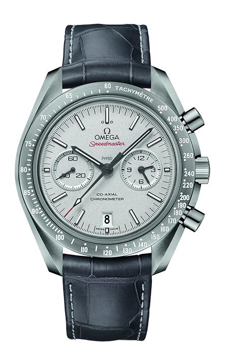 Omega Speedmaster 311.93.44.51.99.001 product image
