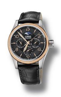 Oris Big Crown Complication 01 582 7678 4364-07 5 20 76FC