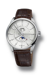 Oris Artix Complication 01 915 7643 4031-07 5 21 80FC