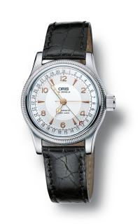 Oris Big Crown Original Pointer Date 01 754 7696 4061-07 5 20 53
