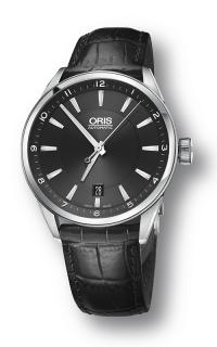 Oris Artix Date 01 733 7713 4034-07 5 19 81FC