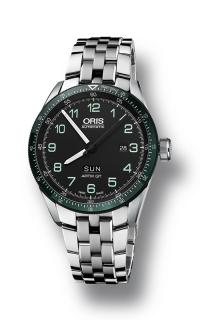 Oris Oris Calobra 01 735 7706 4494-Set MB