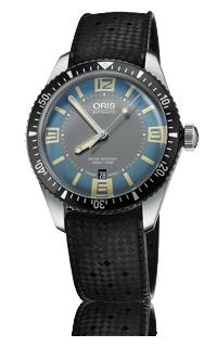 Oris Divers Sixty-Five  01 733 7707 4065-07 4 20 18