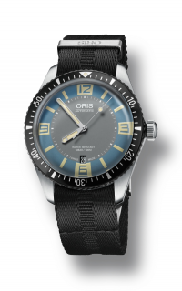 Oris Divers Sixty-Five  01 733 7707 4065-07 5 20 26FC