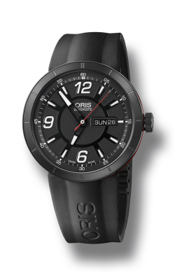 Oris Watch 01 735 7651 4764-07 4 25 06B product image