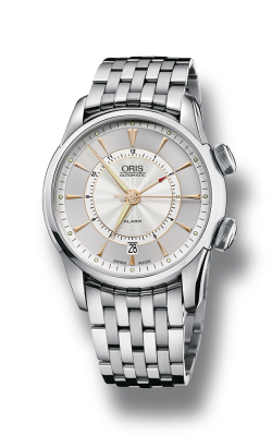 Oris Watch 01 908 7607 4051-Set-MB product image