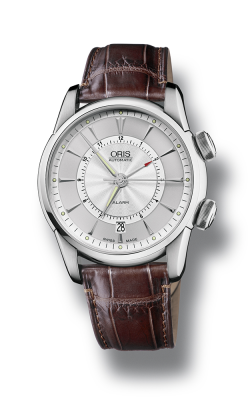 Oris Watch 01 908 7607 4091-Set-LS product image