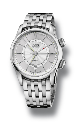 Oris Watch 01 908 7607 4091-Set-MB product image