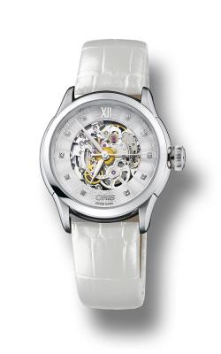 Oris Watch 01 560 7604 4019-07 5 16 67FC product image
