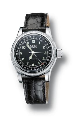 Oris Big Crown Original Pointer Date 01 754 7696 4064-07 5 20 53 product image