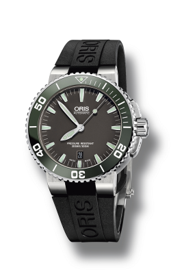 Oris Watch 01 733 7653 4137-07 4 26 34EB product image