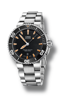 Oris Watch 01 733 7653 4159-07 8 26 01PEB product image
