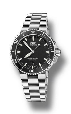 Oris Watch 01 733 7676 4154-07 8 21 10P product image