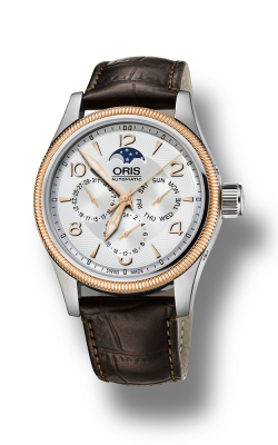 Oris Big Crown Complication 01 582 7678 4361-07 5 20 77FC