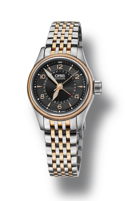 Oris Watch 01 594 7680 4364-07 8 14 32 product image