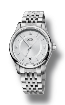 Oris Watch 01 733 7578 4031-07 8 18 61 product image