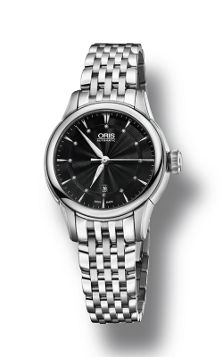 Oris Watch 01 561 7687 4094-07 8 14 77 product image