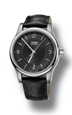 Oris Watch 01 733 7578 4034-07 5 18 11 product image