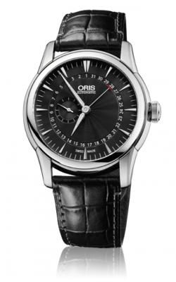 Oris Watch 01 744 7665 4054-07 1 22 74FC product image