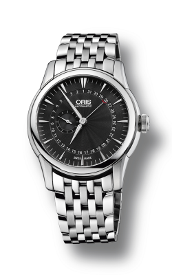 Oris Watch 01 744 7665 4054-07 8 22 77 product image