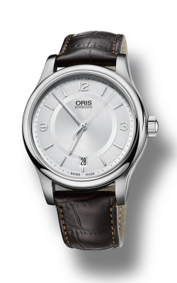 Oris Watch 01 733 7578 4031-07 5 18 10 product image