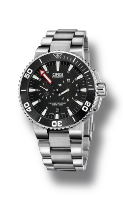 Oris Watch 01 749 7677 7154-Set product image