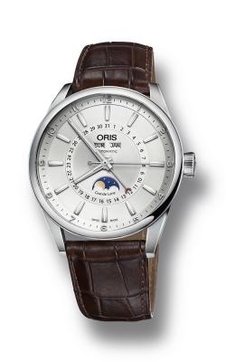 Oris Watch 01 915 7643 4031-07 5 21 80FC product image
