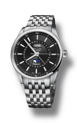 Oris Watch 01 915 7643 4034-07 8 21 80 product image