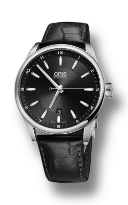 Oris Watch 01 733 7642 4034-07 5 21 81FC product image