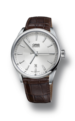 Oris Watch 01 733 7642 4031-07 5 21 80FC product image