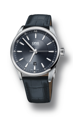 Oris Watch 01 733 7642 4035-07 5 21 85FC product image