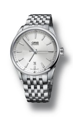 Oris Watch 01 733 7642 4031-07 8 21 80 product image