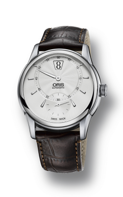 Oris Watch 01 917 7702 4051-07 5 21 70FC product image