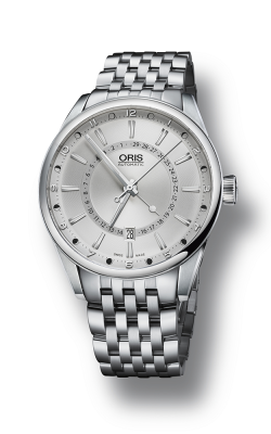 Oris Artix Pointer Moon, Date 01 761 7691 4051-07 8 21 80 product image