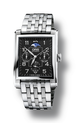 Oris Watch 01 582 7658 4034-07 8 23 82 product image
