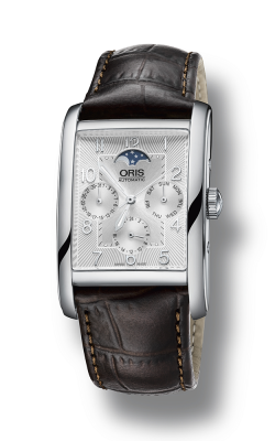 Oris Watch 01 582 7694 4061-07 5 24 20FC product image