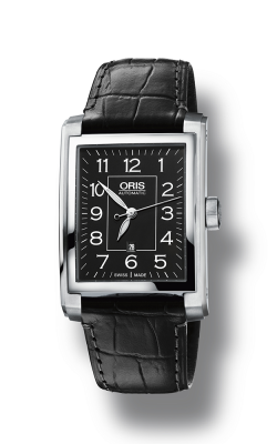 Oris Watch 01 561 7657 4034-07 5 21 71FC product image
