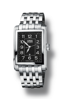 Oris Watch 01 561 7657 4034-07 8 21 82 product image