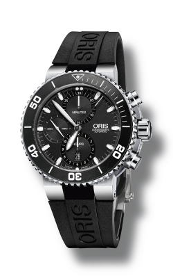 Oris Watch 01 774 7655 4154-07 4 26 34EB product image