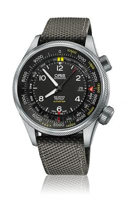 Oris Watch 01 733 7705 4134-07 5 23 17FC product image